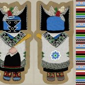 R1853673_1654252_letterquilt_ed_ed.png_shop_thumb