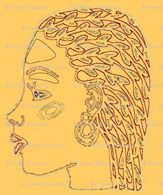 Profiling Sister-Tan-256