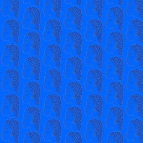 Profiling Sister-Blue-259
