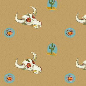 abundant_desert_life