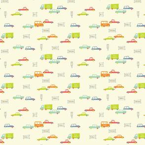 mini_car_print