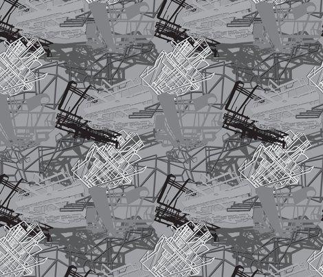 Rindustrial_camo2_shop_preview