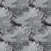 Rindustrial_camo2_shop_thumb