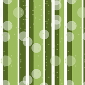 green_dots_stripes