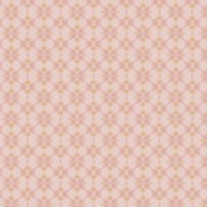 Pale pink gerbs