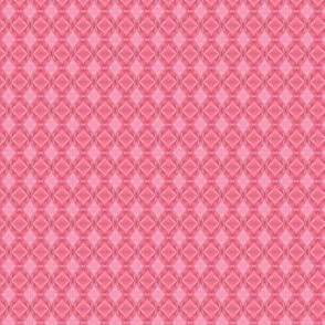 Hot pink gerbers