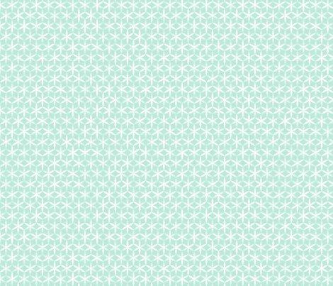 Rshibori_flower_circles_small_shop_preview