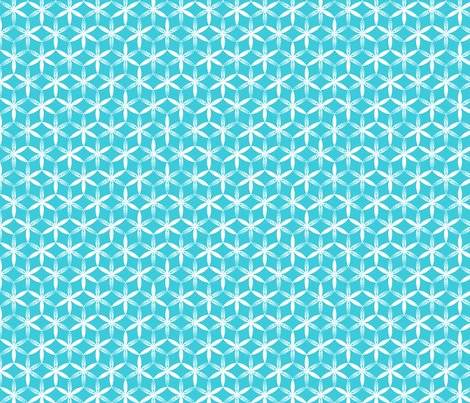 Rshibori_flower_circles_teal_j_shop_preview