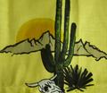 Runder_the_desert_sun_comment_98315_thumb