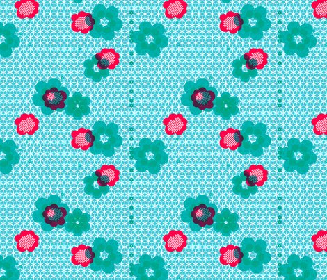 Rshibori_large_floral_teal_j_shop_preview
