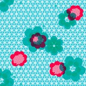 Rshibori_large_floral_teal_j_shop_thumb