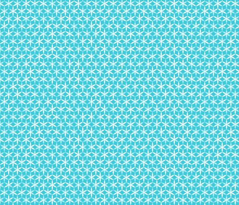 Rrshibori_flower_circles_small_teal_j_shop_preview