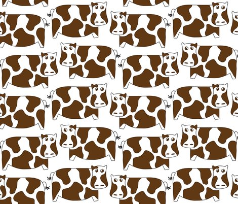 Rcamouflagecow_shop_preview
