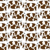 Rcamouflagecow_shop_thumb