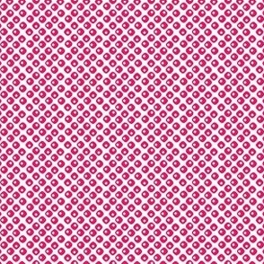shibori spots