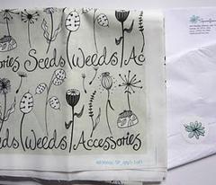 seeds_weeds