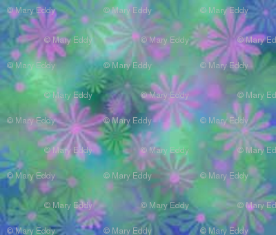 blue-and-green-daisy_s-copy