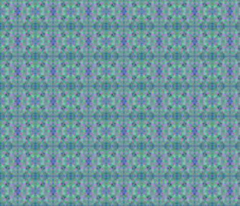Rrrblue-and-green-daisy_s-copy_shop_preview