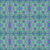 Rrrblue-and-green-daisy_s-copy_shop_thumb