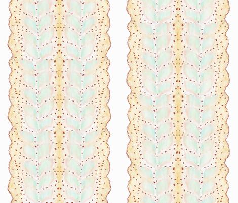 cactuslace