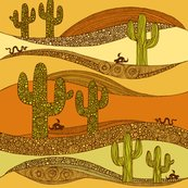 Rrrin_the_desert_shop_thumb