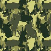 Bunouflage