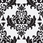 Rrrgrey_damask_design_shop_thumb