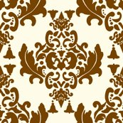 Rgrey_damask_design_shop_thumb
