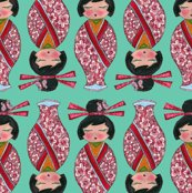Rrrtopsy_teal_kokeshi_sharon_turner__basic_repeat_shop_thumb