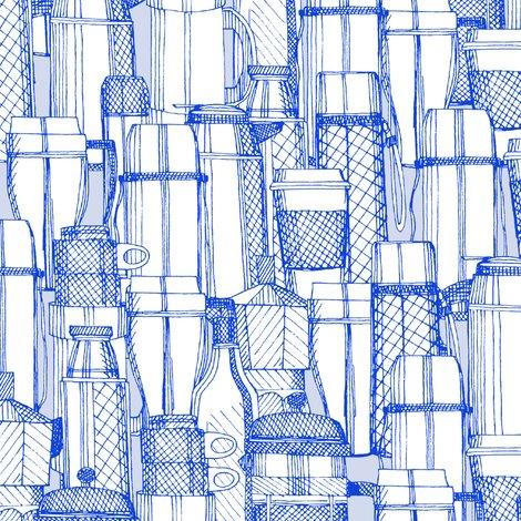Rcoffee_time_blue_white_st_sf_shop_preview