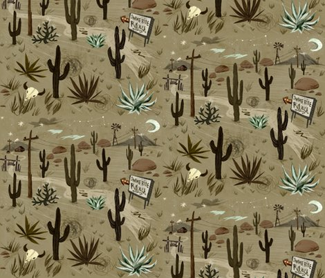 Rrdesert_pattern_sf_shop_preview