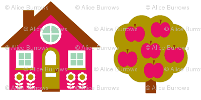 House_Rpt-Pink