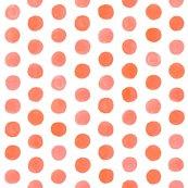 Watercolordots_coral_sm_shop_thumb
