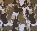 Rrneutral_bunouflage_comment_20851_thumb