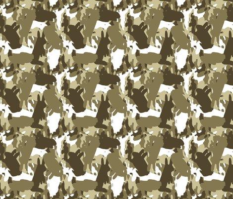 Rrneutral_bunouflage_shop_preview