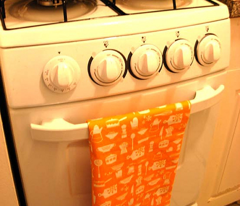 Rrkitchen_culture_orange_copy_comment_25263_preview