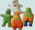 Rrmonsters1_comment_20164_thumb