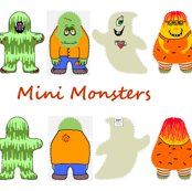 Rrmonsters1_shop_thumb