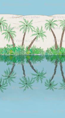 desert_oasis_stripe