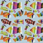 Rjasmines_funky_fish_ed_shop_thumb