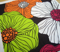 Rrflowers_in_brown_comment_58303_thumb