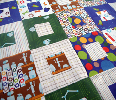 Rrrrrrzapquilt_v2_comment_146252_preview