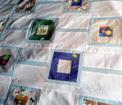 Rrrrrrzapquilt_v2_comment_146864_preview