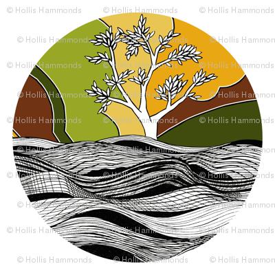 final_circle_tree-ch