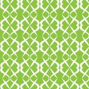 Roens_pattern_shop_thumb