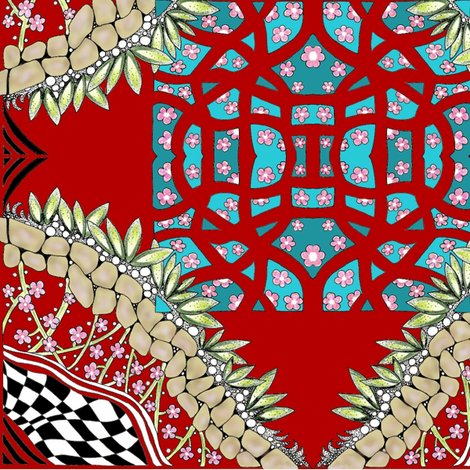 Rrrrrocks_and_blossoms_red_background_x4_shop_preview