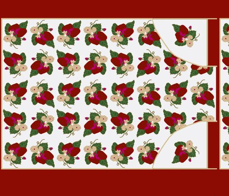 Rrrrnewstrawberryapronpattern_shop_preview