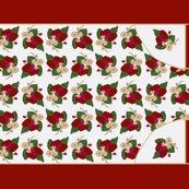 Rrrrnewstrawberryapronpattern_shop_thumb