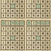 Rrateets_ad_bingo_shop_thumb