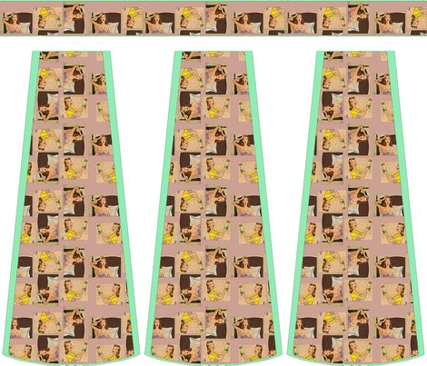 Rrrspoon-wifely-bouffant-skirt_shop_preview